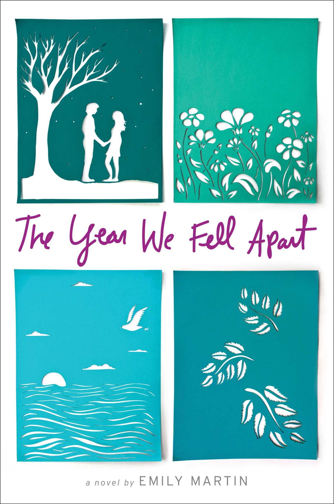 the-year-we-fell-apart.jpg