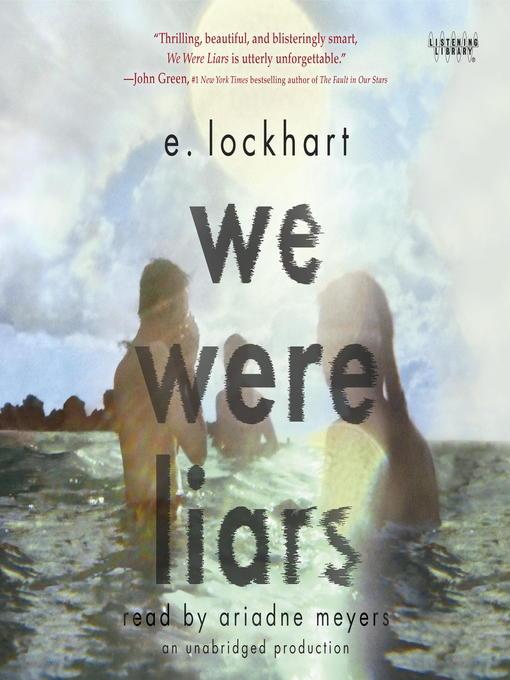 We Were Liars.jpg