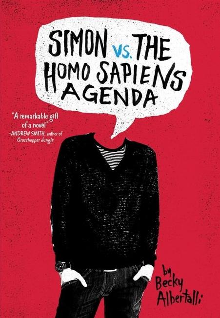 Simon-Vs.-the-Homo-Sapiens-Agenda.jpg
