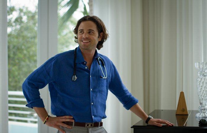 Dr Jarred Mait rsz.jpg