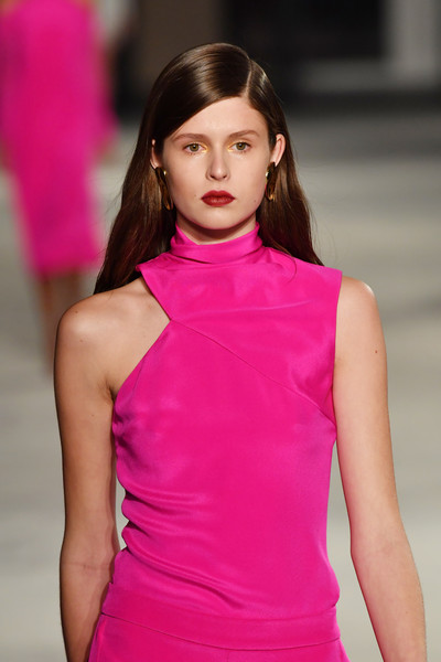 Cushnie+Et+Ochs+Runway+February+2018+New+York+6R08mNyy-8_l.jpg