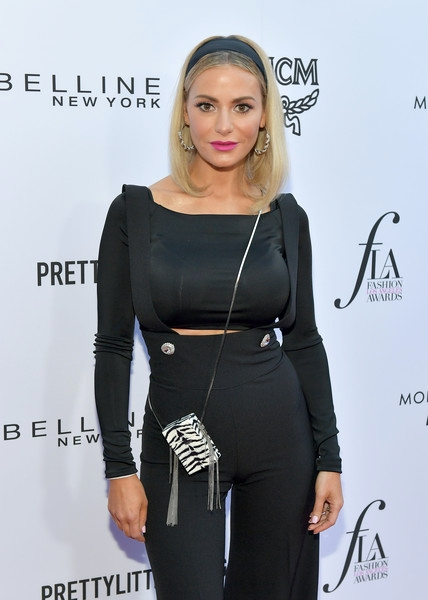 Dorit+Kemsley+Daily+Front+Row+Hosts+4th+Annual+TuKOfm6nYEcl.jpg