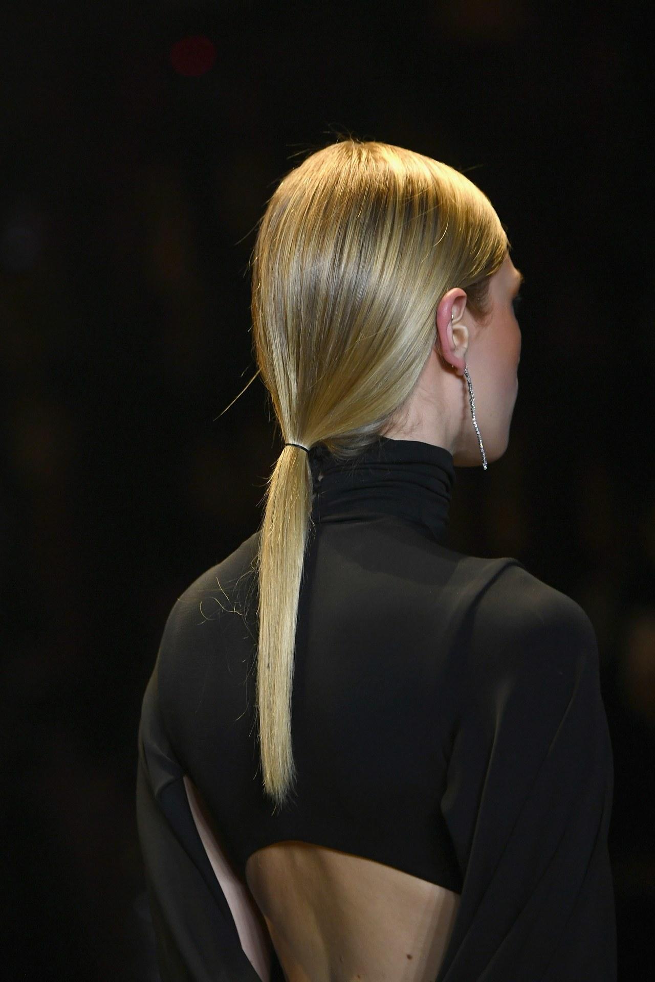 Cushnie-Hair-FW2019.jpg