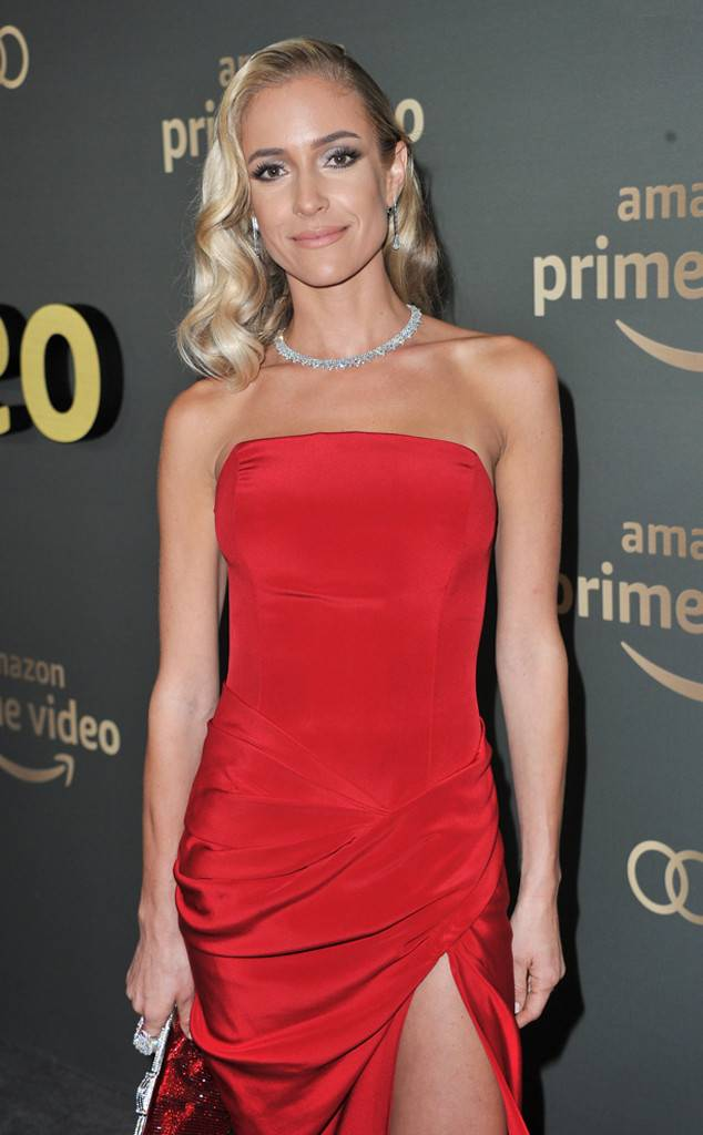 rs_634x1024-190108101817-634.kristin-cavallari-globes-party.ct.010819.jpg