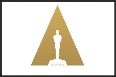 [MILLTOWN:Academy Nicholl Fellowship] Top 10% in original screenplays.