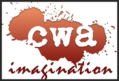 [MILLTOWN: Creative World Awards] 2015 Quarter Finalist in original screenplay category.