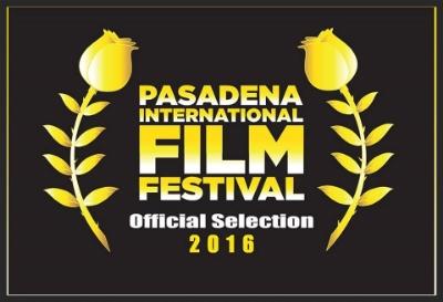 [THE MODERN MAN: Pasadena International Film Festival] 2016 official selection short film.