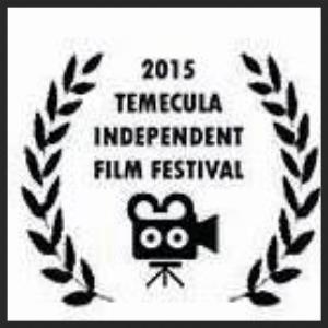 [MODERN MAN: Temecula Independent Film Festival] 2015 official selection short film.