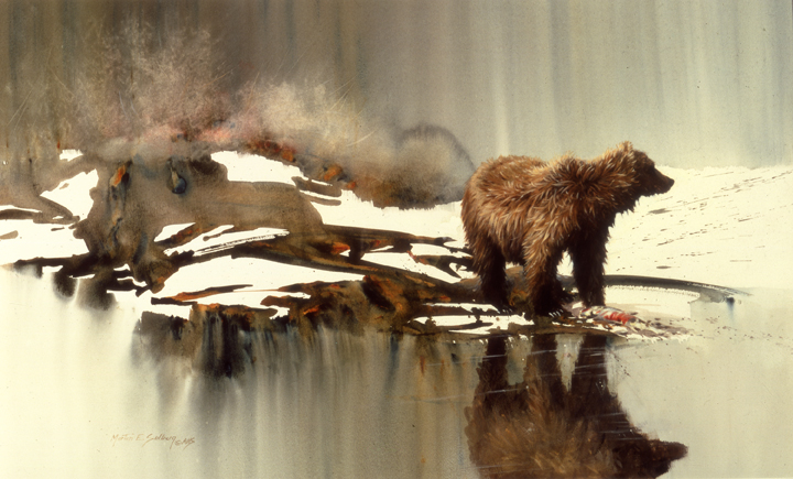 Bad Water Bear 72.jpg