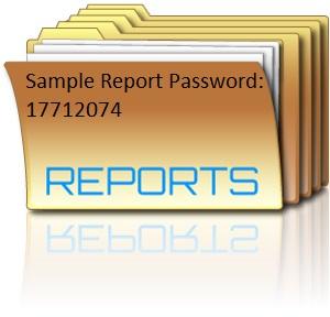 Sample Home Inspection Report #1.jpg