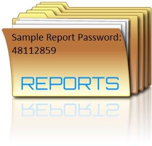 Sample Home Inspection Report #2.jpg