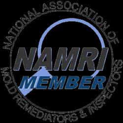 NAMRI Professional Inspector.PNG