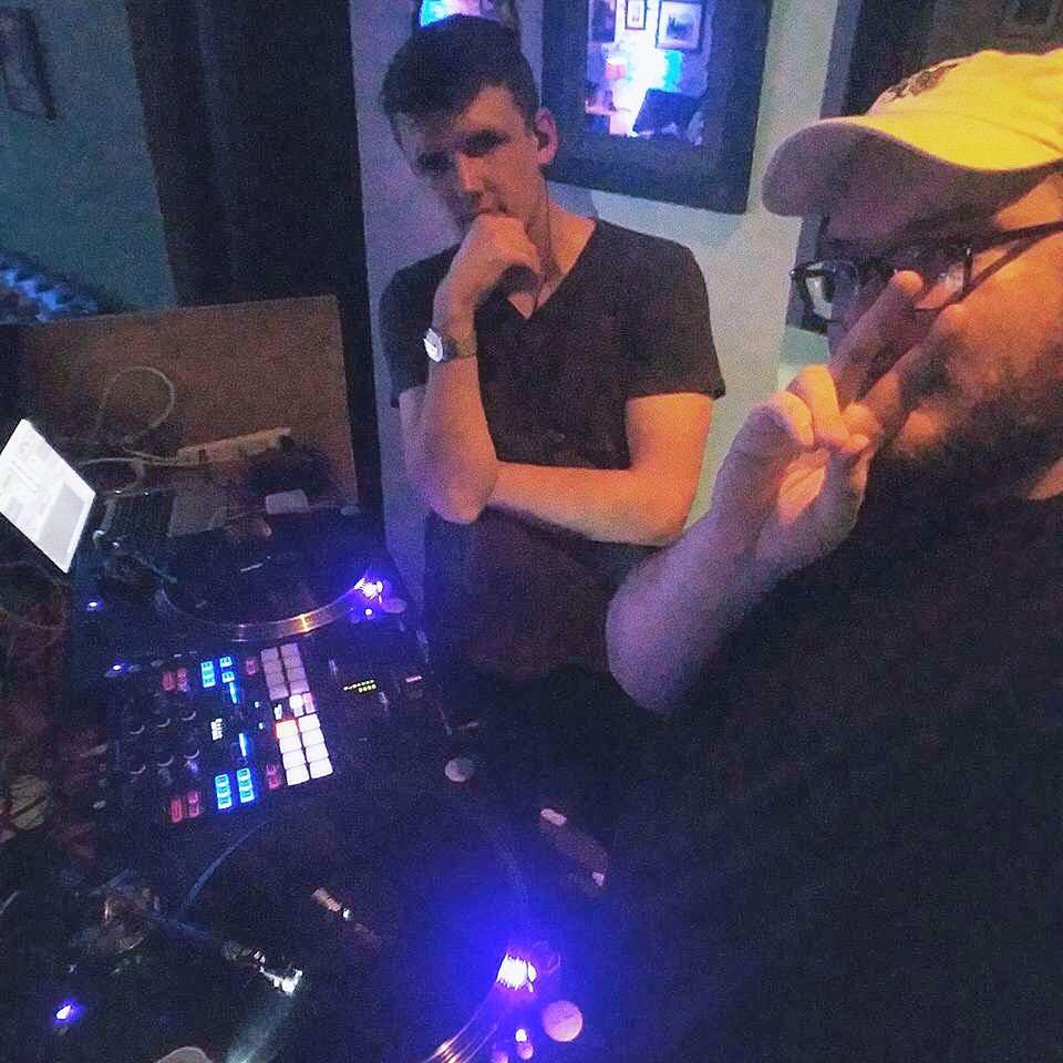 DJ CoolHand Iyaska.jpg