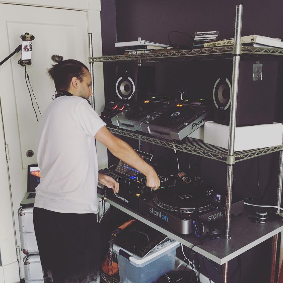 DJ CoolHand Parish.jpg