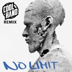 Usher - No Limit (CoolHand Remix)