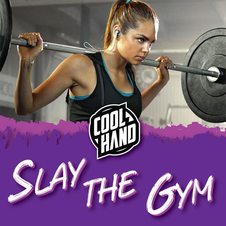 dj-coolhand-slay-the-gym-wedding-workout-playlist.jpg