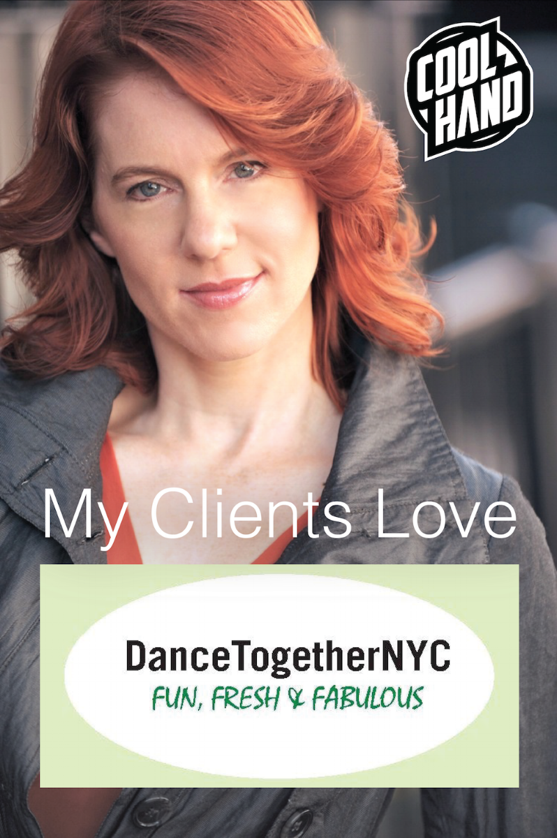 DJ CoolHand Dance Together NYC Simone Assboeck.png