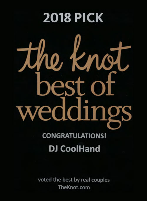 The-Knot-DJ-CoolHand-Best-of-Weddings-2018.jpg