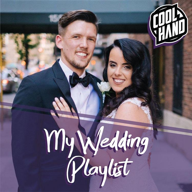 dj-coolhand-wedding-playlist-2017.jpg
