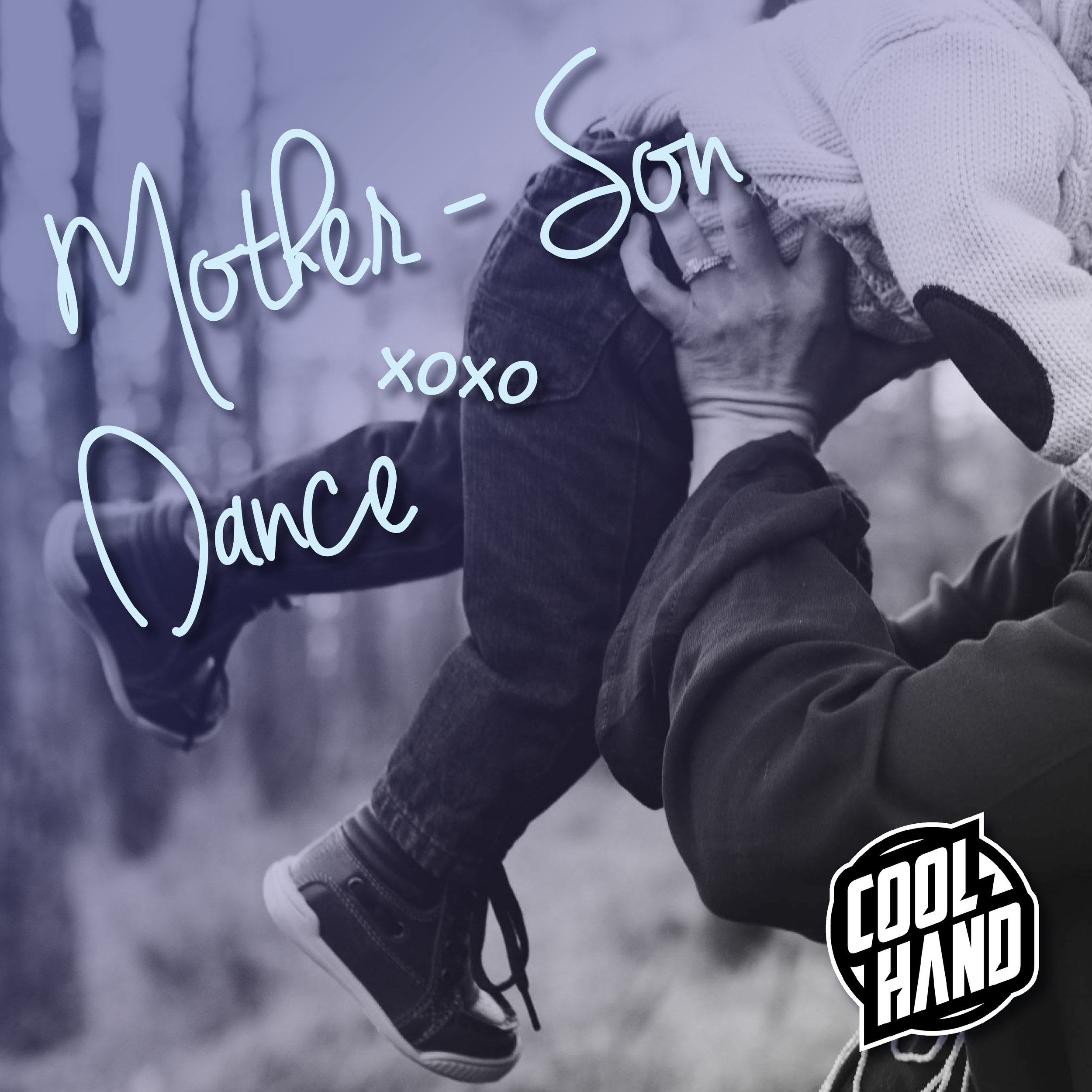 dj coolhand Mother Son Dance.jpg