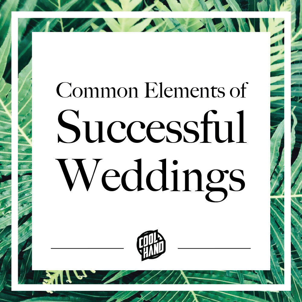 Common Elements of All Successful Weddings.jpg