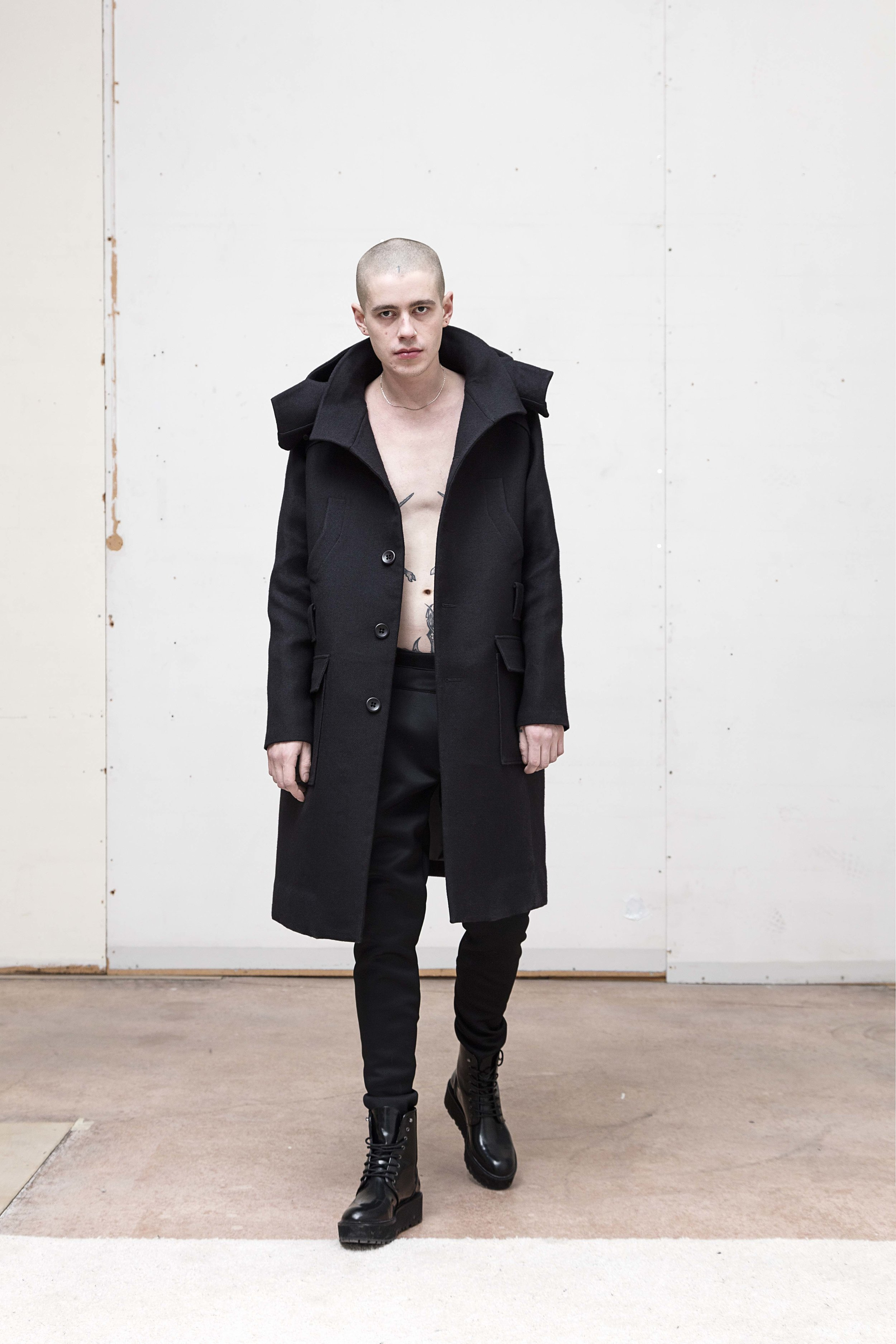 GARNISON_lookBook_FW17-1806_LOOK8.jpg