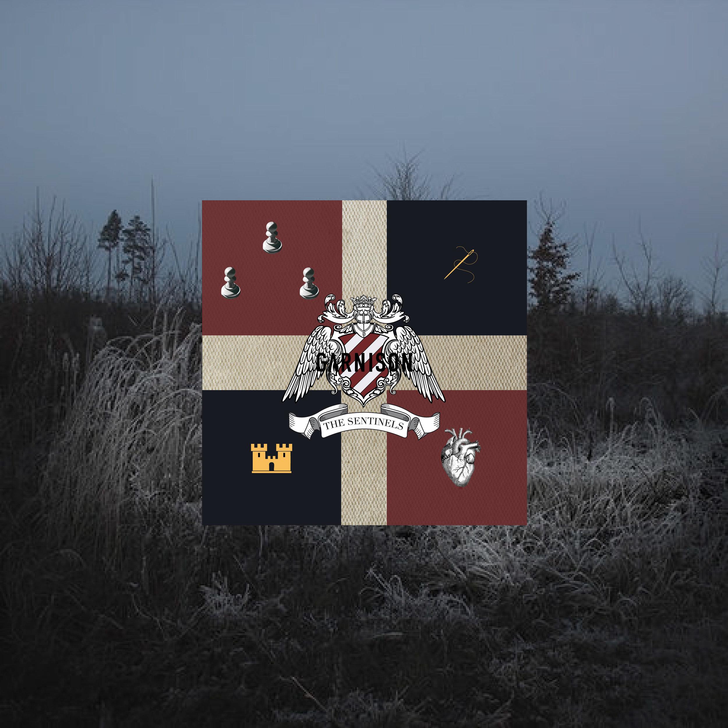GARNISON LUKA MAURER FLAG LAYOUT INSTA.jpg