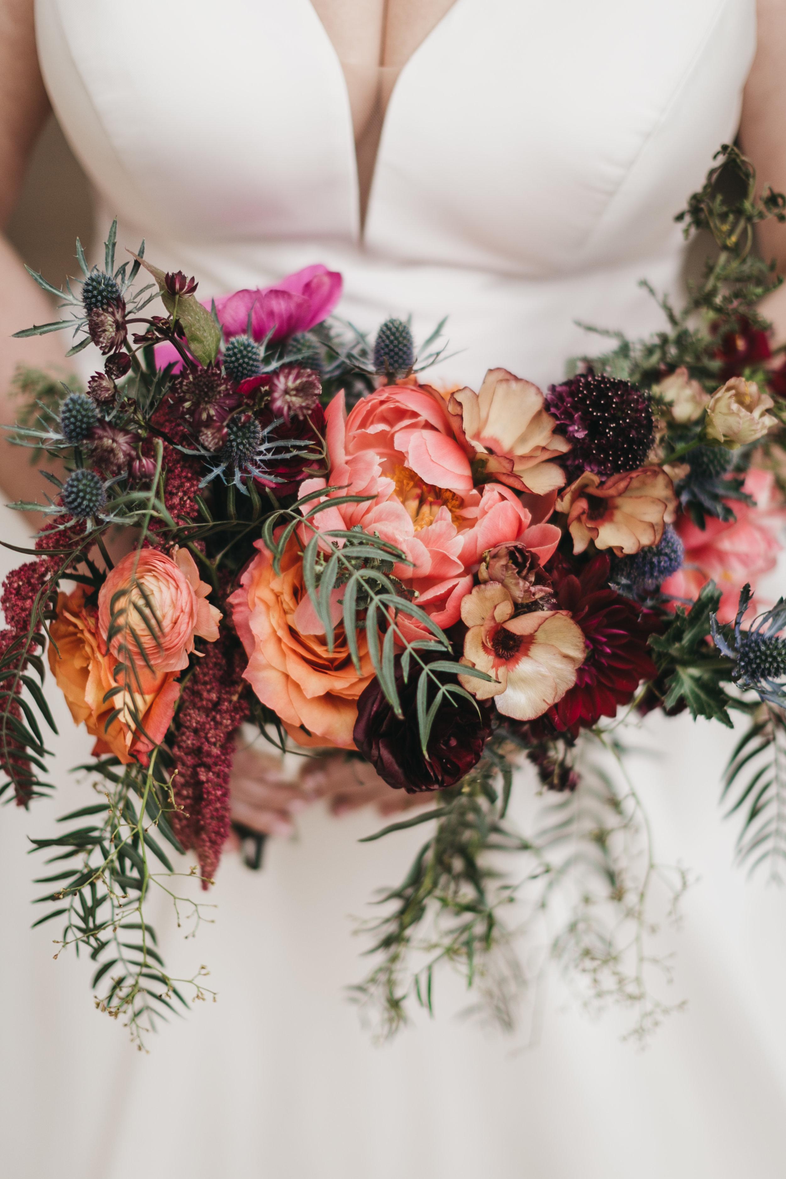 katy  ryan wedding_0149.jpg