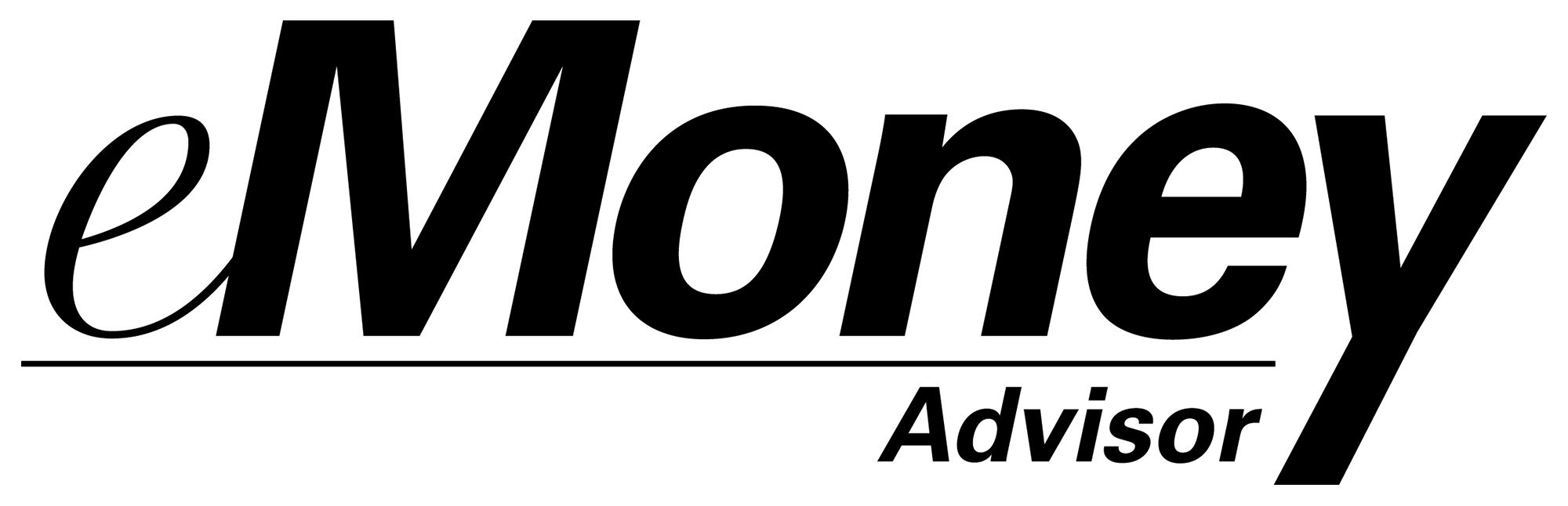 Financial Planning Website