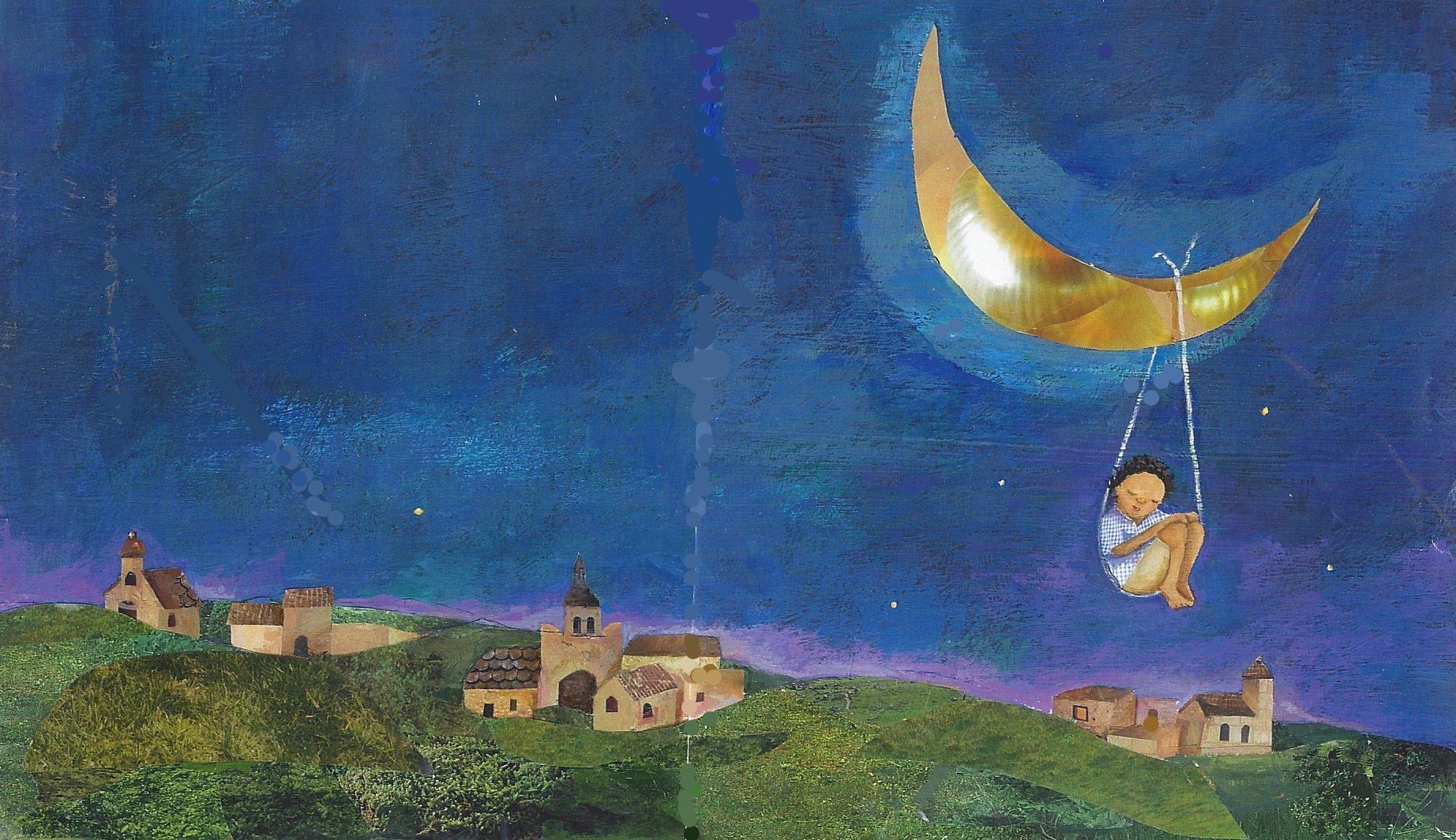 tadeo moon.jpg
