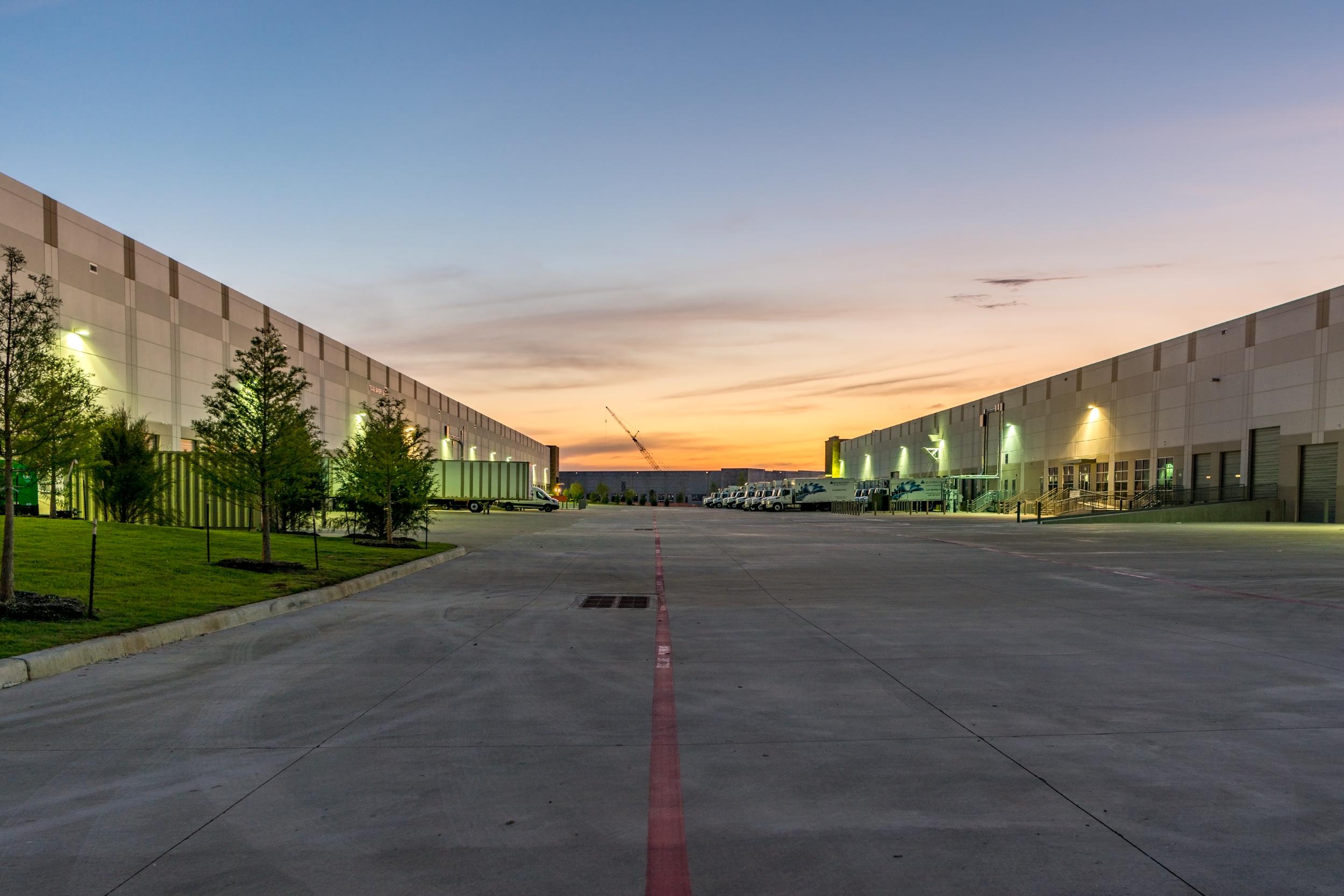Mercer Industrial  (7 of 27).jpg