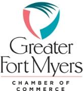GFMCC_Logo.jpg