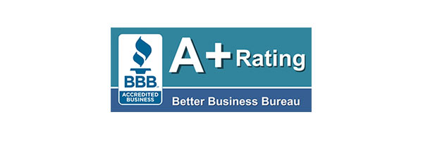 dynamic-air-southwest-florida-heating-air-conditioning-ventilation-is-rated-a+-by-better-business-bureau