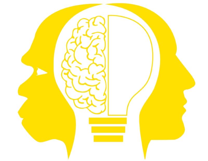 Schizophrenia & Evolution - AHS 2017