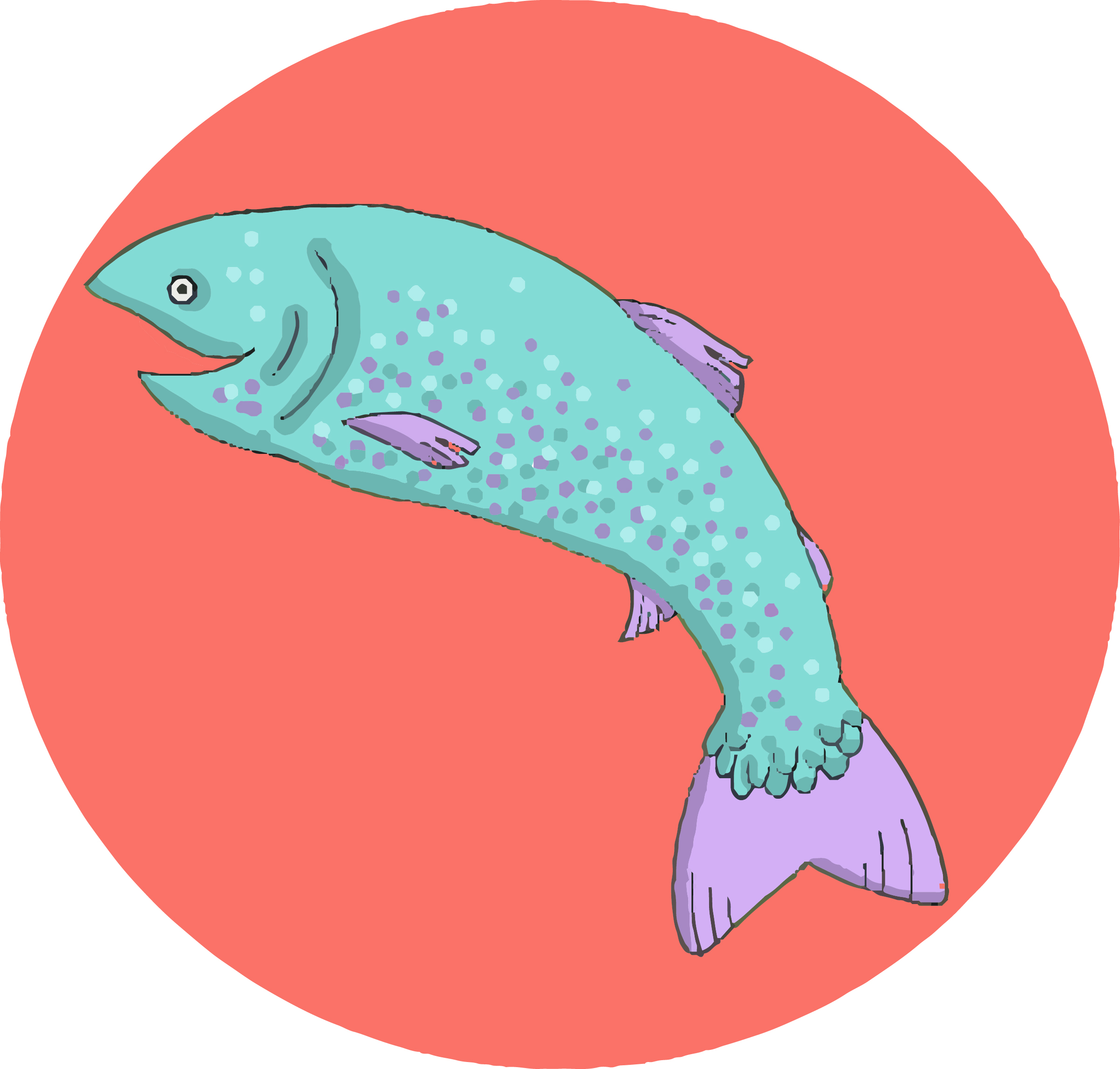 Fishoil