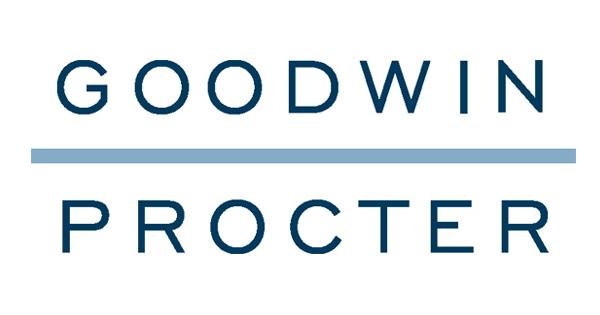 goodwin procter.png