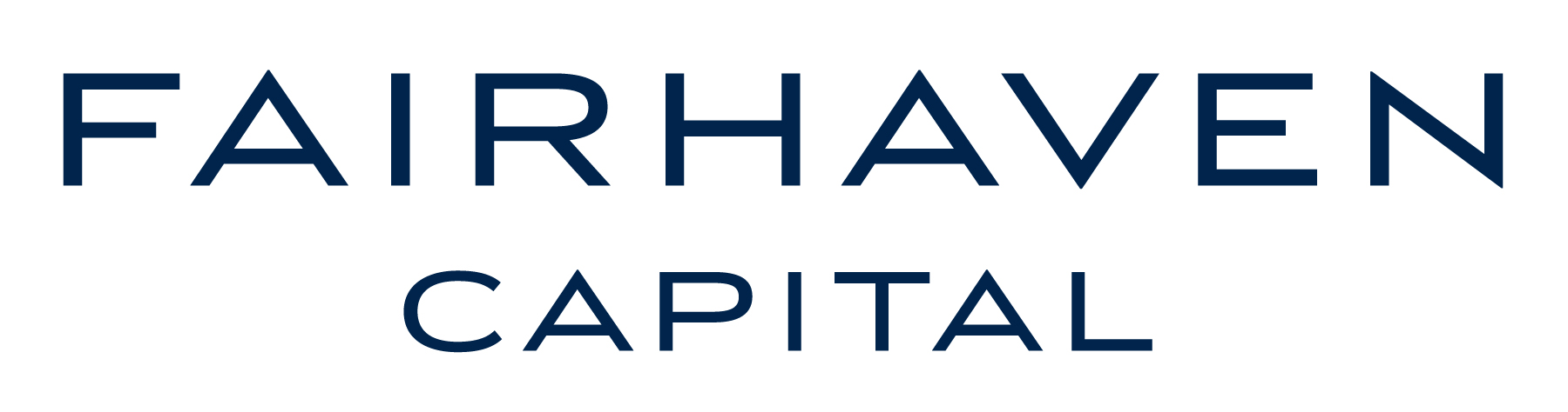 fairhaven capital logo.jpg