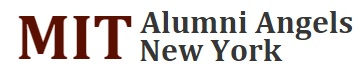 MIT Alumni Angels of New York