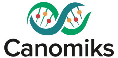 Canomiks is using sophisticated genomics and systems biology approaches to develop herbal formulations that counteract gene expression signatures associated with chronic conditions. Using their proprietary GeneTune® bioinformatics platform technology, Canomiks has designed multi-herb formulations targeted at modifying the genomic signatures for Type2Diabetes, Inflammatory Bowel Disease (IBD) and Arthritis.