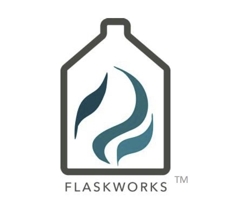 FlaskworksIntro_12_2016 copy.jpg