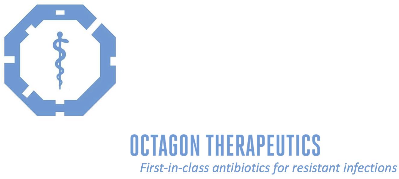 Octagon_Therapeutics copy.png
