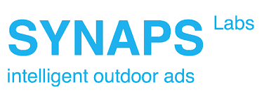 Synaps Labs