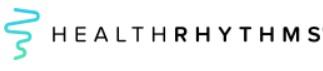 HealthRhythms