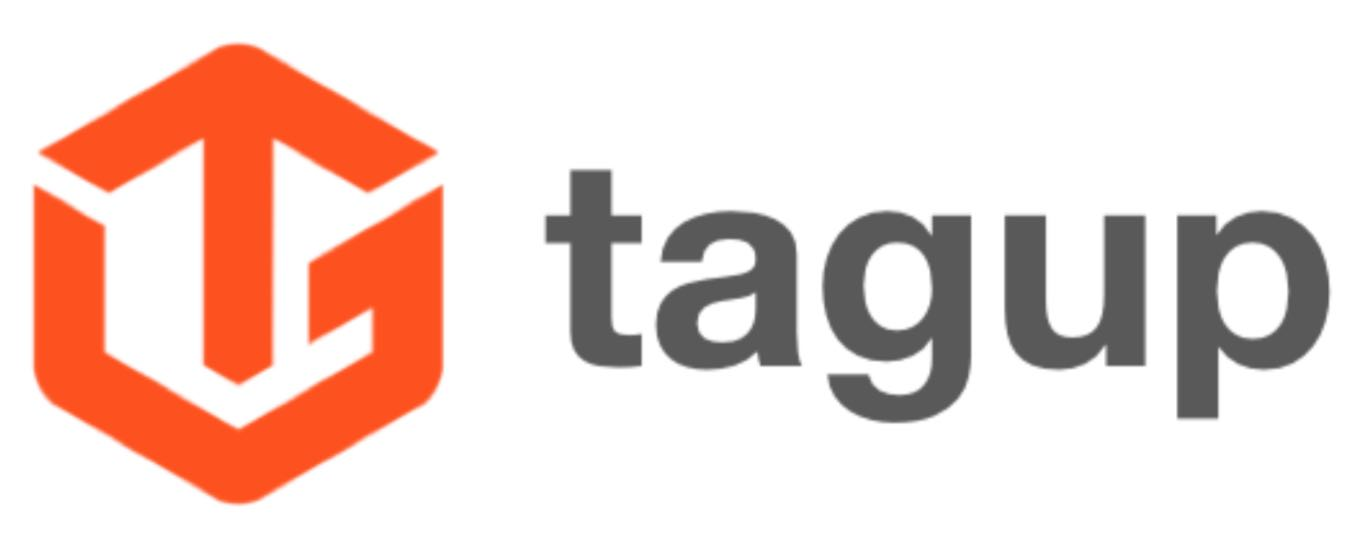 Tagup
