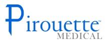 Pirouette Medical