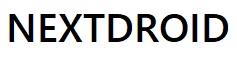 NextDroid