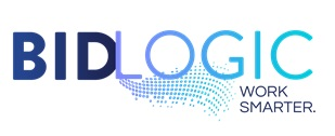 BidLogic