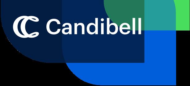 Candibell