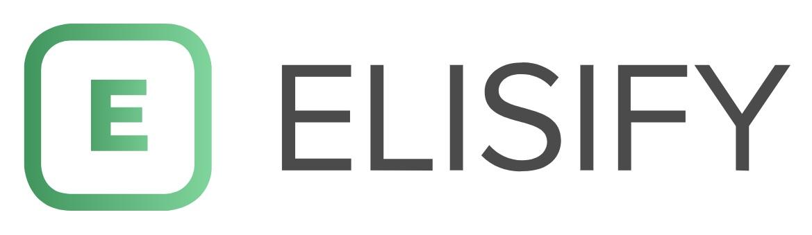 Elisify