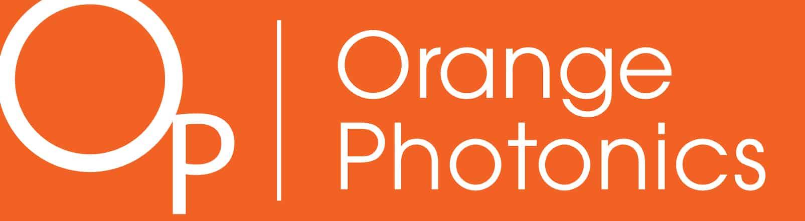 Orange Photonics